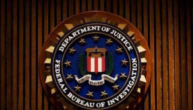 fbi-crest