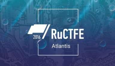 ructfe-2016
