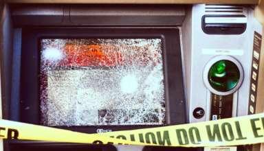 smashed-cash-machine-broken-atm