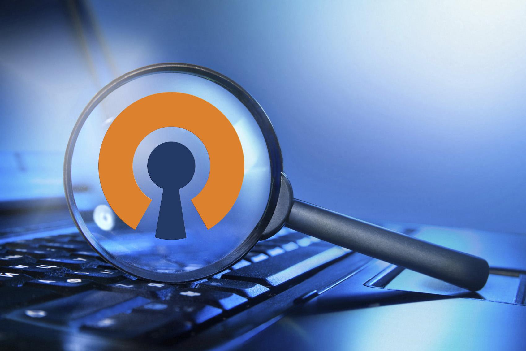 Известный эксперт Мэтью Грин проведет аудит OpenVPN