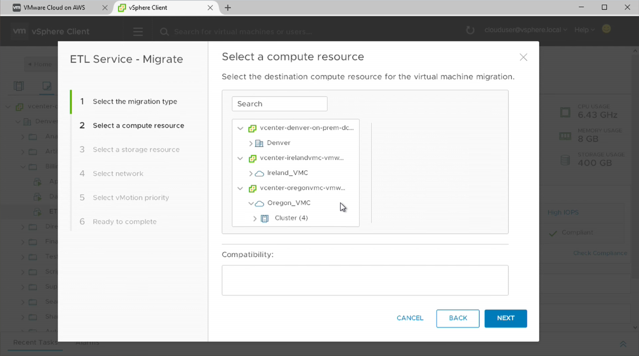 users select their destinations Manage site creation in sharepoint you can let your users create and administer their own sharepoint to allow only a select set of users to create.