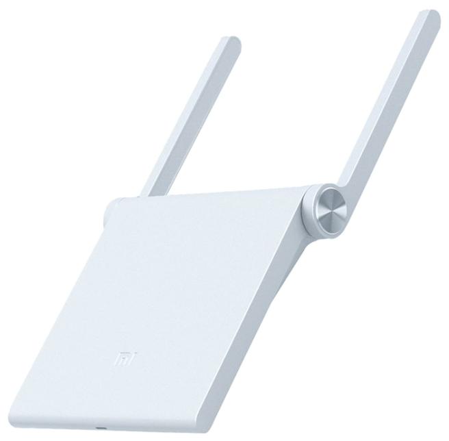 Рис. 21. Роутер Xiaomi Mi Wi-Fi nano