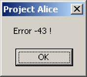 Появились подробности о малвари Alice, которая заставляет банкоматы «выплевывать» деньги