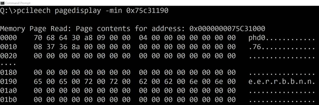 Устройство за $300 похищает пароли от FileVault2 за считанные секунды