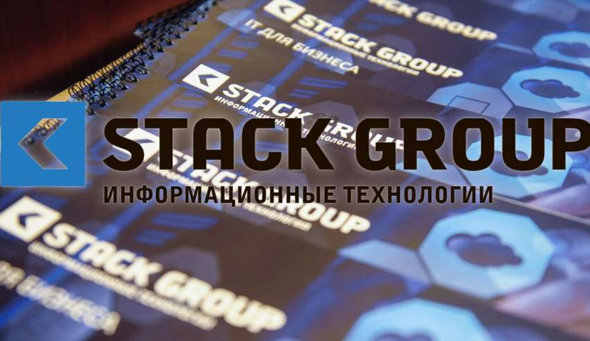 stack_group_h