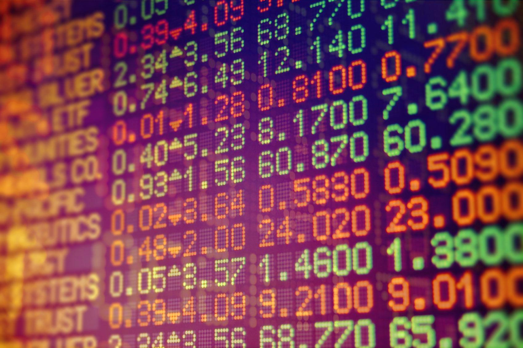 Неизвестные взломали и обокрали крупного криптовалютного инвестора