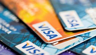visa-credit-cards