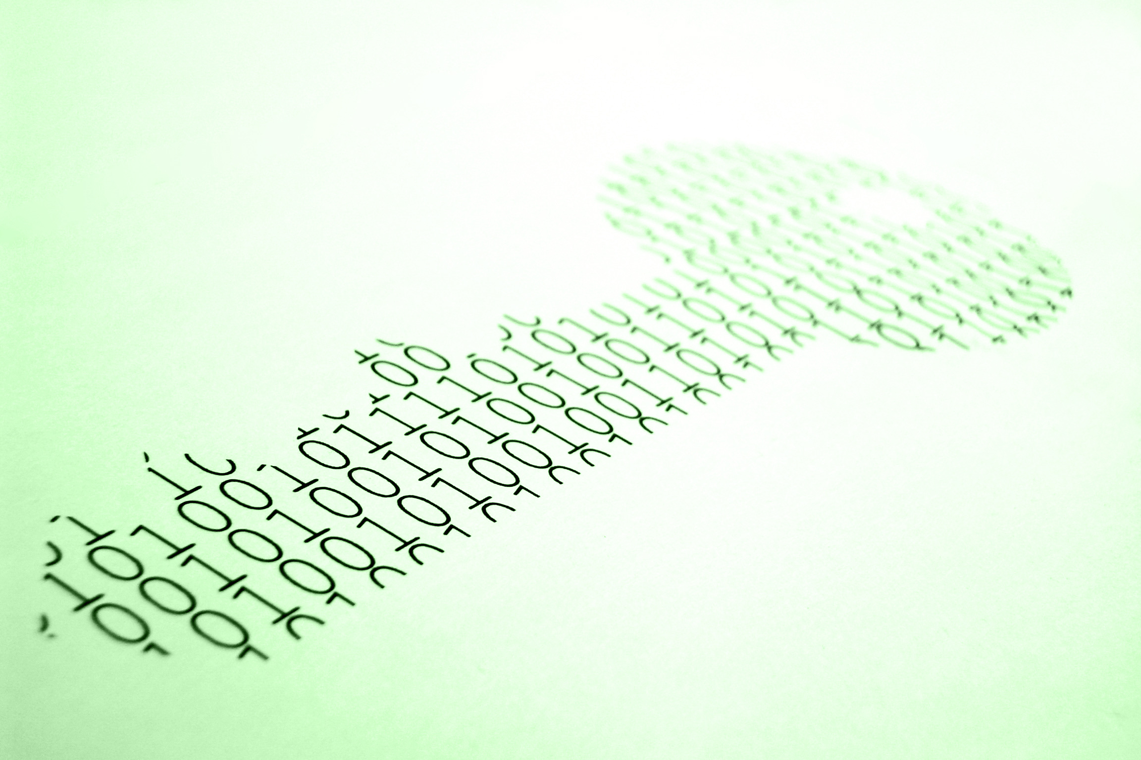 У Symantec вновь проблемы из-за выдачи нелегитимных сертификатов
