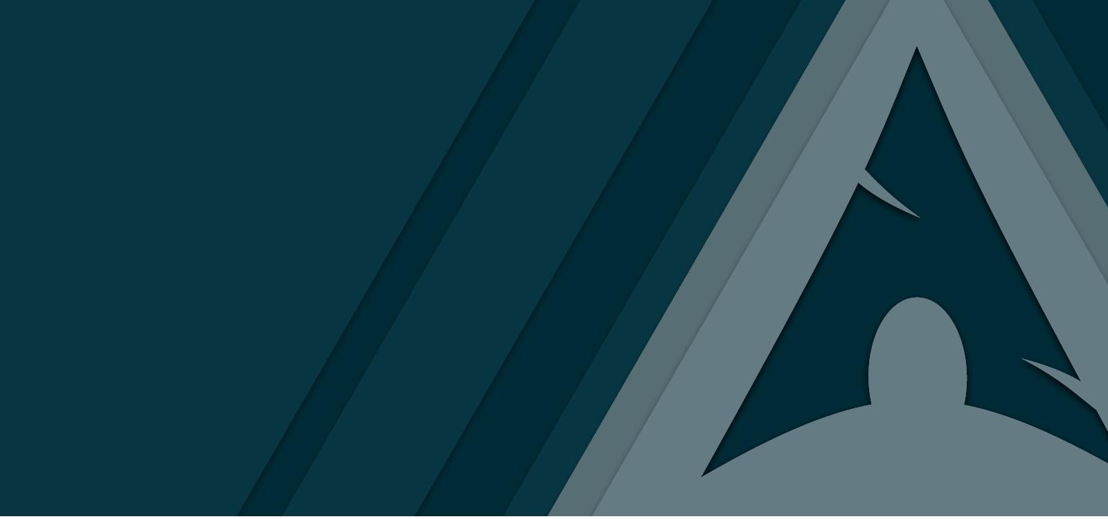 Богатый минимализм  10 причин установить Arch Linux - «Хакер»