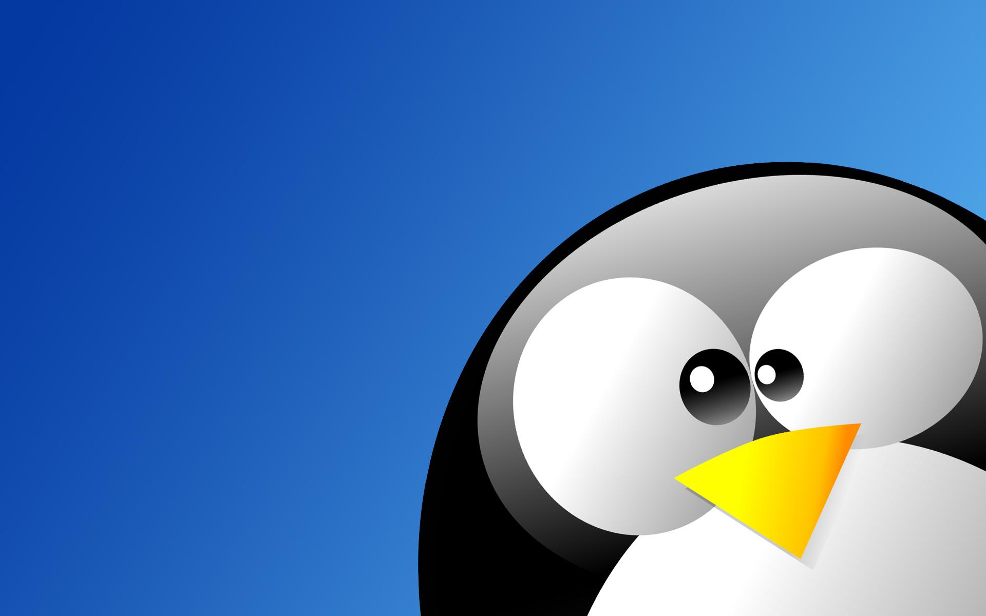 Картинки по запросу Linux