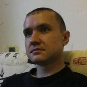 Евгений Зобнин