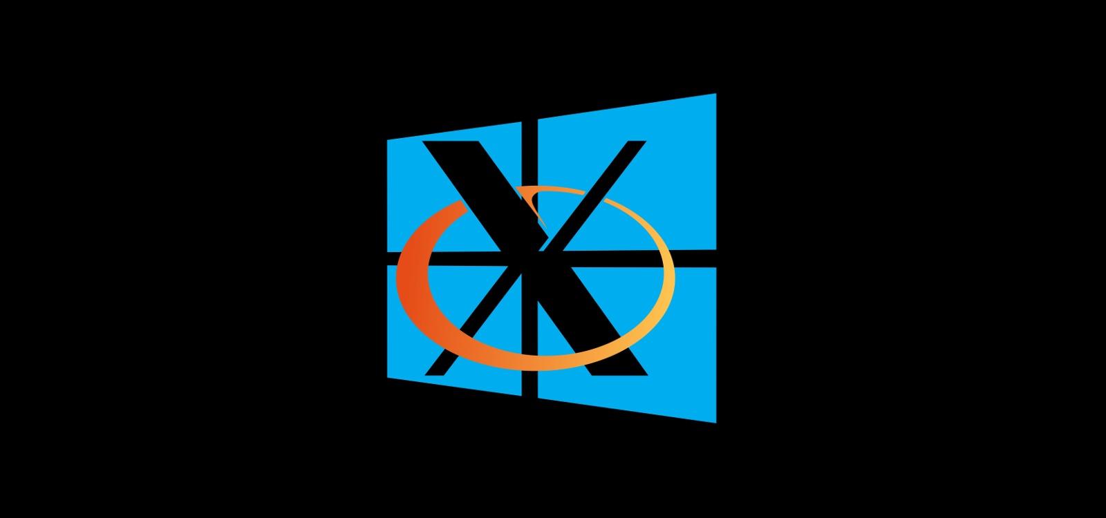 Linux для Windows  Запускаем полноценный десктоп Ubuntu