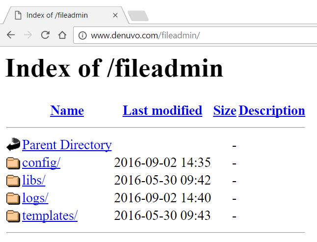Хакеры взломали сайт защиты отвзломов