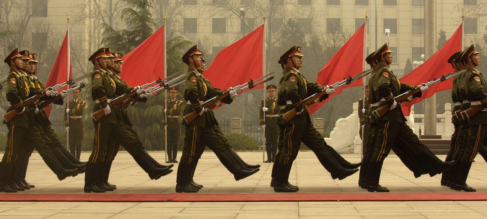Великий китайский DDoS. Как сисадмин Iconfactory отразил удар ...