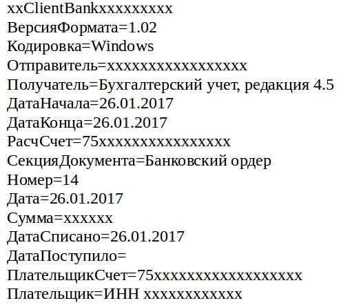 Организации вРФ лишились свыше 200 млн руб. из-за трояна TwoBee