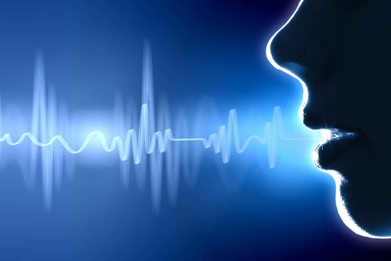 Новая версия вымогателя Lockdroid требует произносить код для разблокировки вслух