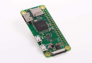 Выбираем бюджетный адаптер для взлома Wi-Fi - «Хакер»