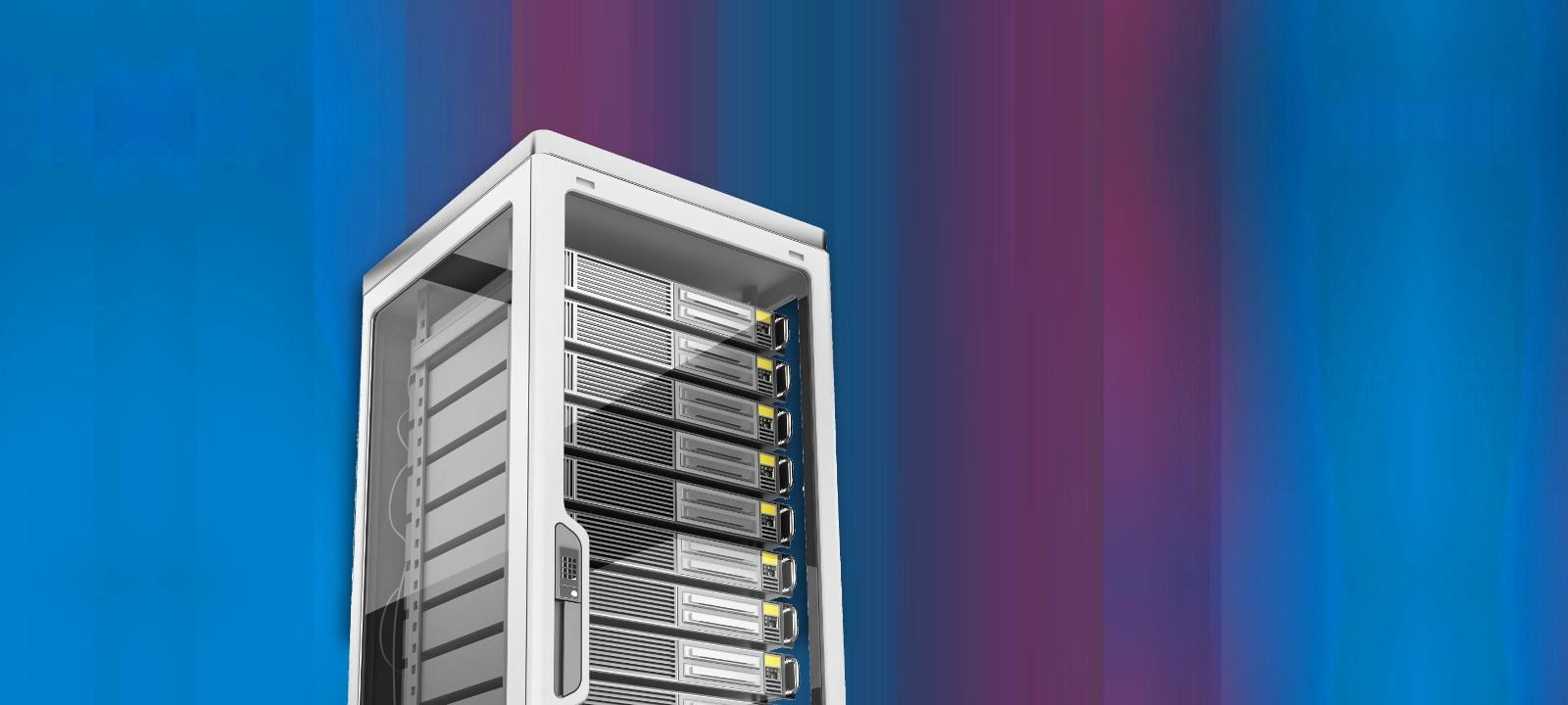 хостинг серверов samp дешево