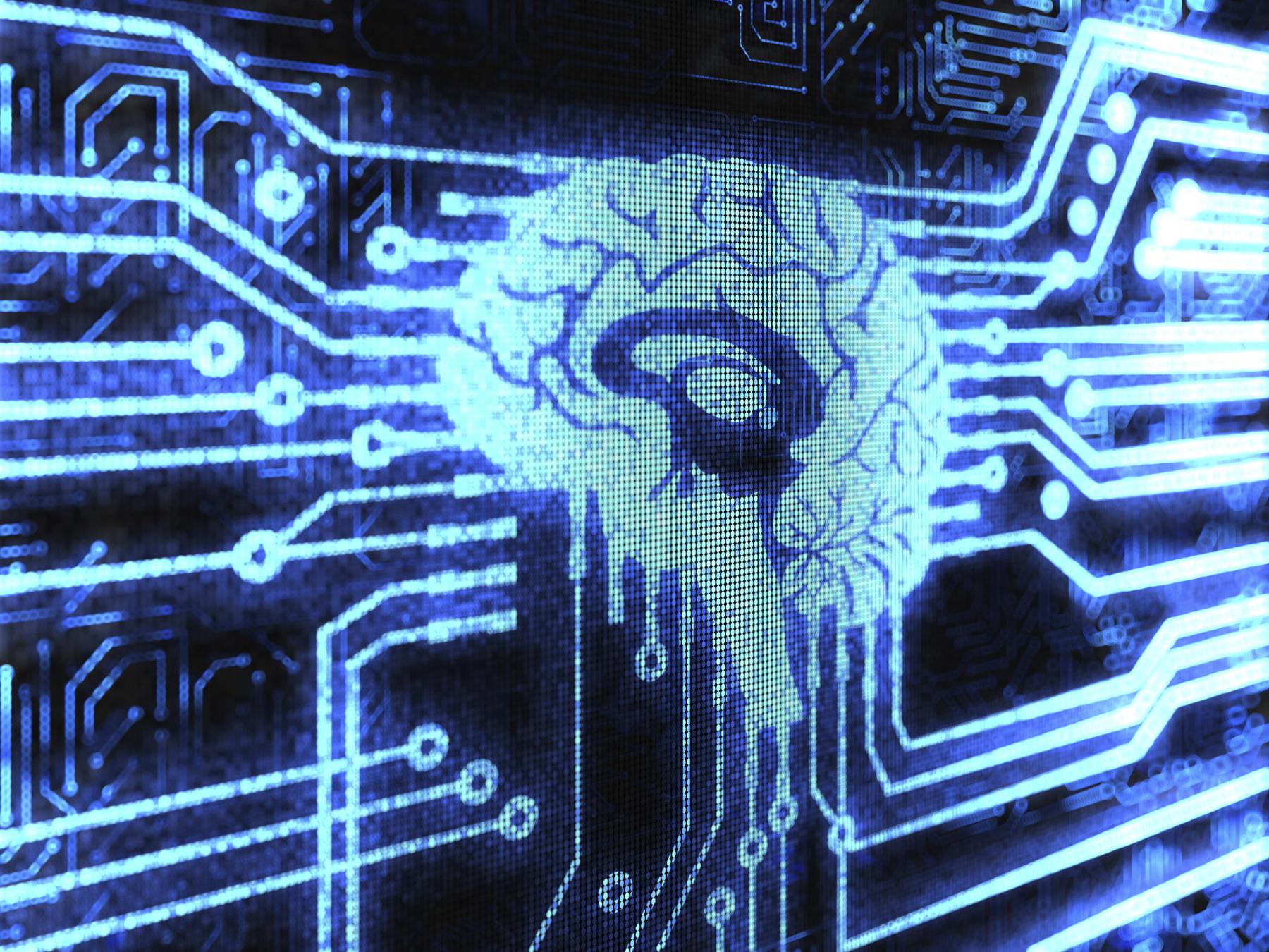 Шифровальщик Cerber научился прятаться от систем, использующих машинное обучение