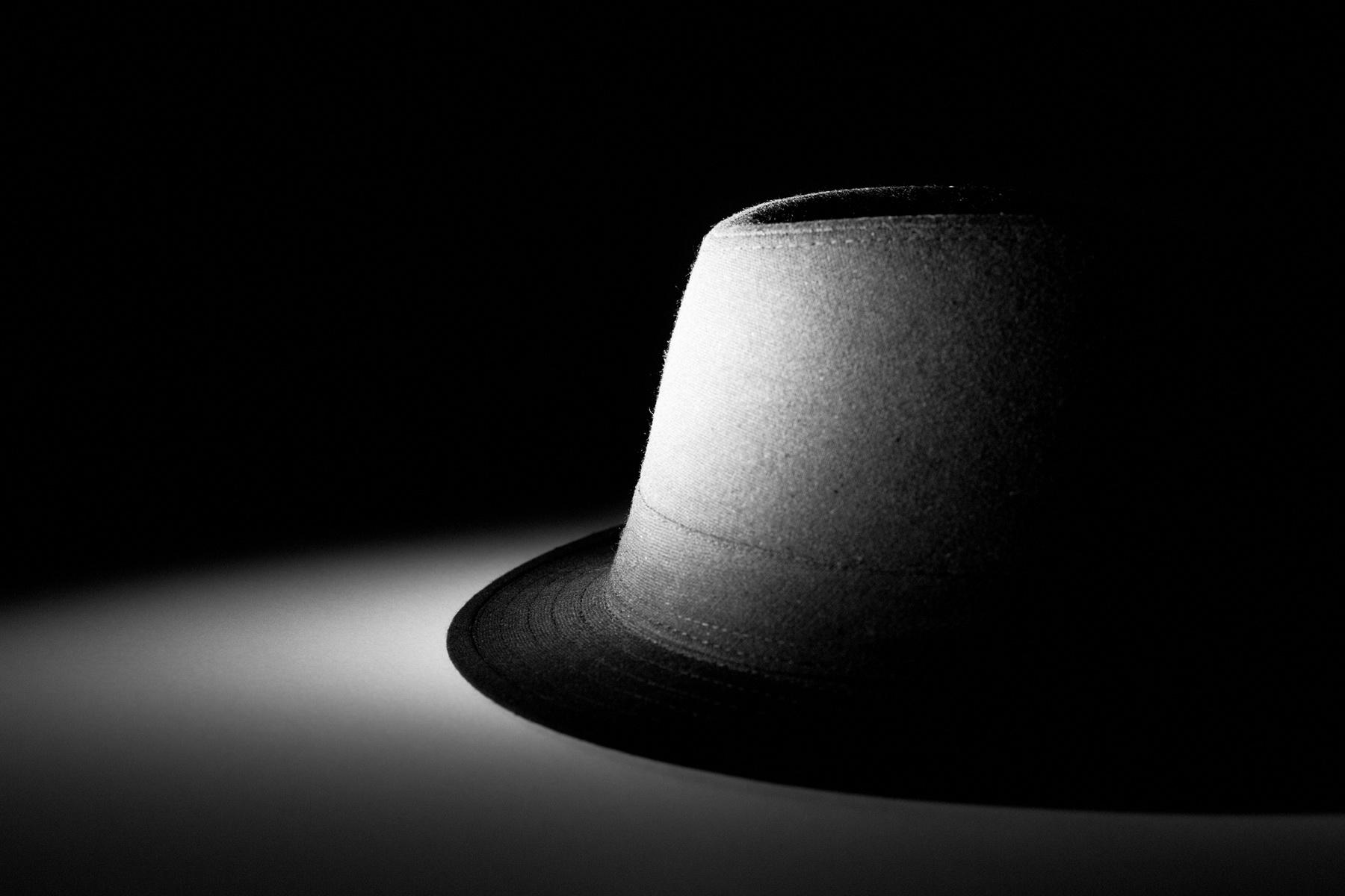 Исследователи полагают, что червь Hajime написал white hat, который борется с Mirai