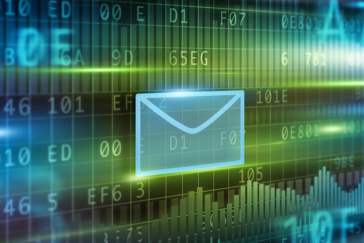 ИБ-эксперты предупреждают: шифровальщик Locky возобновил свою активность