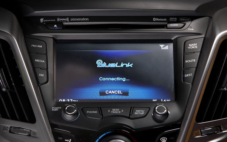 Уязвимость в официальном приложении Hyundai могла использоваться для угона автомобилей