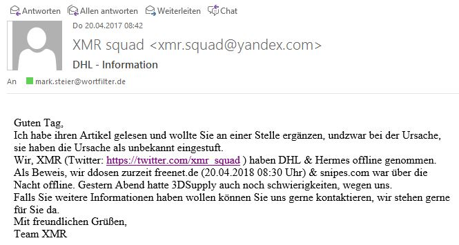 dhl-stoerung-xmr-squad.jpg