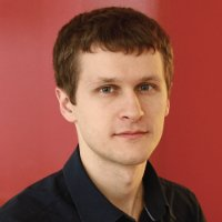 Евгений Гнедин
