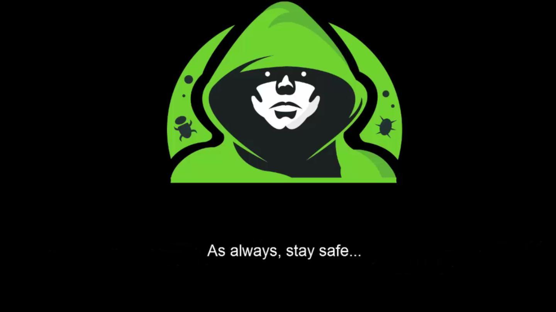 ИБ-специалист отомстил телефонным мошенникам DDoS-атакой