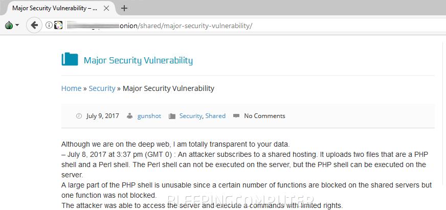 регистрация домена анонимно