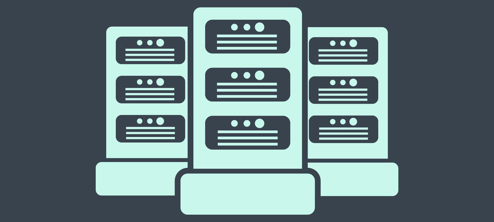 Сервера бесплатного дистанционного обучения учеба в польше после 9 класса для украинцев отзывы