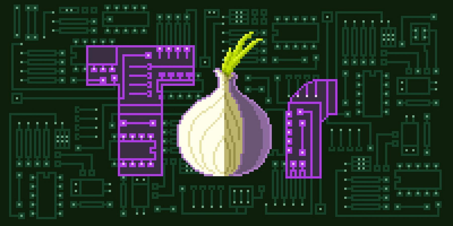 Tor Project запускает собственную программу bug bounty и предлагает до $4000 за баги