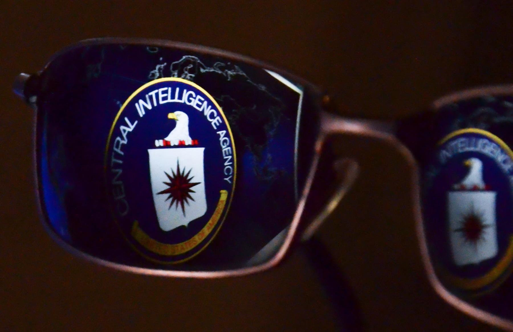 ЦРУ использовало инструменты Achilles, Aeris и SeaPea для компрометации Mac и систем POSIX