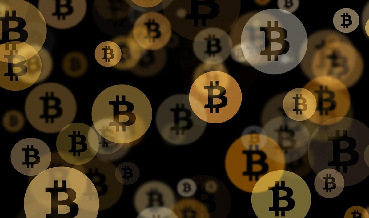Закрылся BitMixer, крупнейший криптовалютный миксер-сервис
