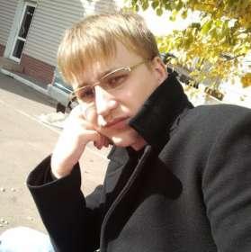 Александр «Plus» Рак