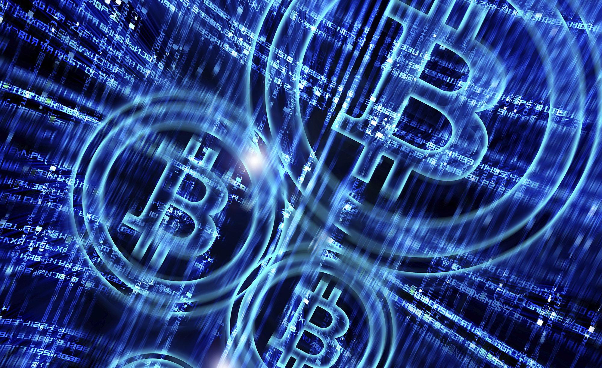 Кошельки шифровальщика WannaCry опустошили: выведены все собранные 143 000 долларов