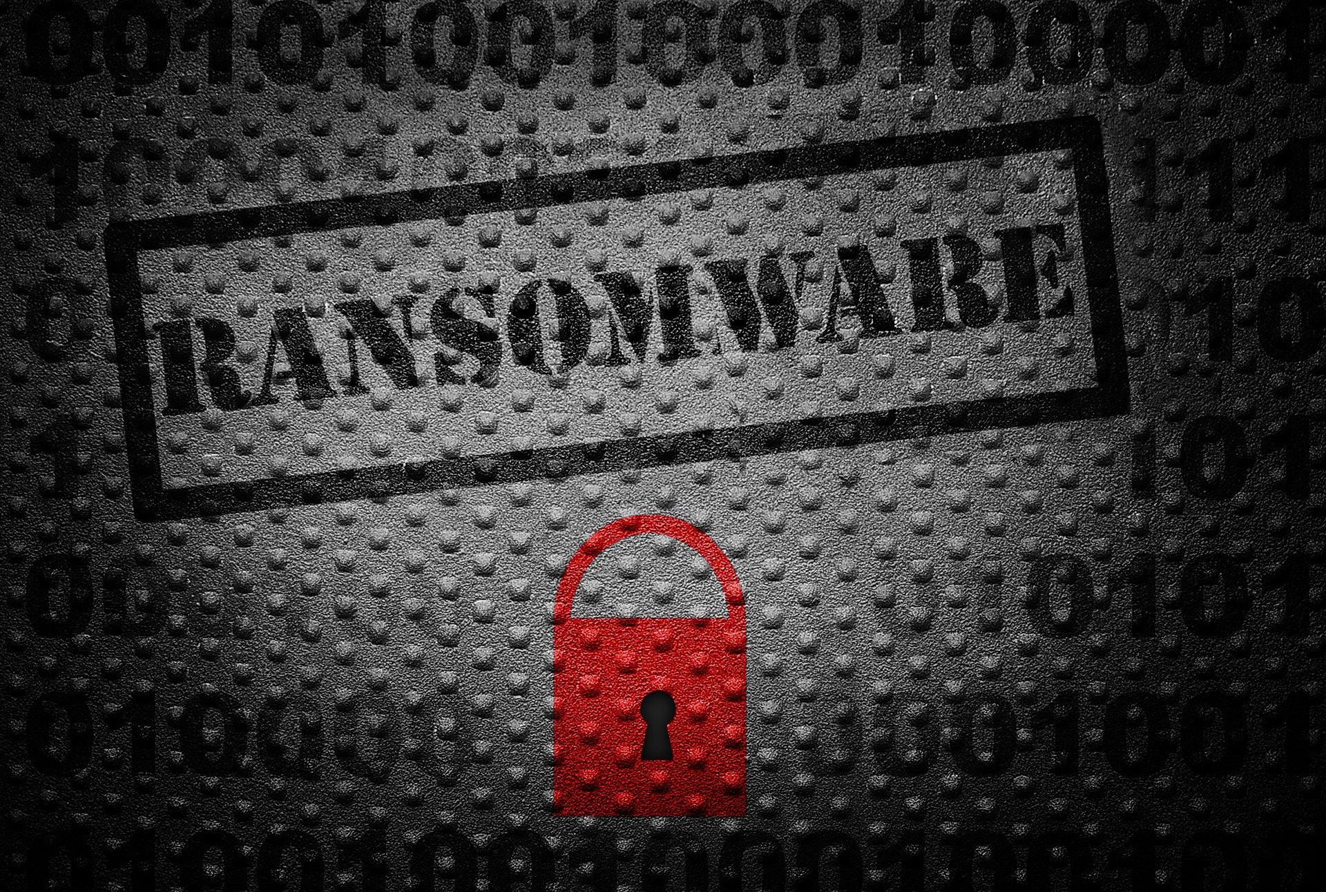 Шифровальщик Cerber ворует данные криптовалютных кошельков