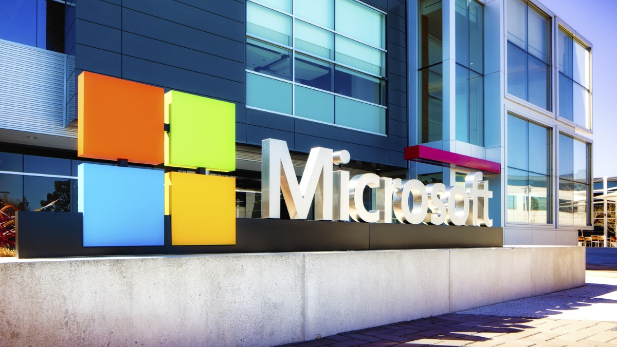 Microsoft исправила 48 уязвимостей в своих продуктах, 25 из которых были критическими