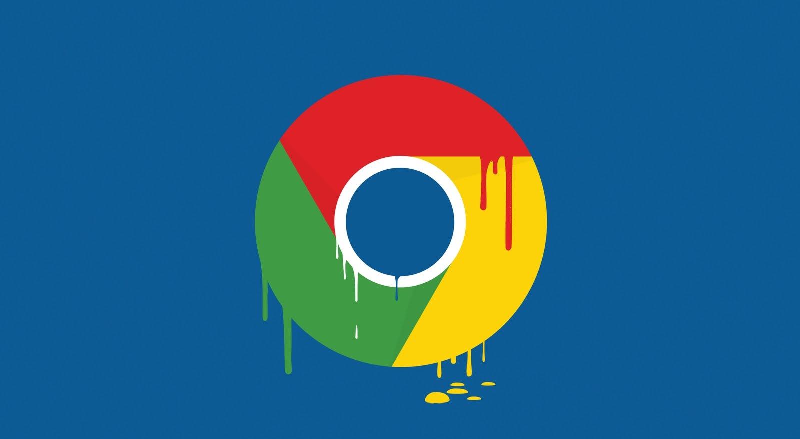 В Google Chrome обнаружена RCE-уязвимость, но исправлять ее не планируют