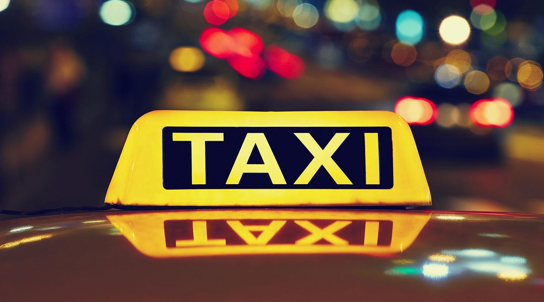 Мобильный банкер Faketoken атакует пользователей приложений для заказа такси