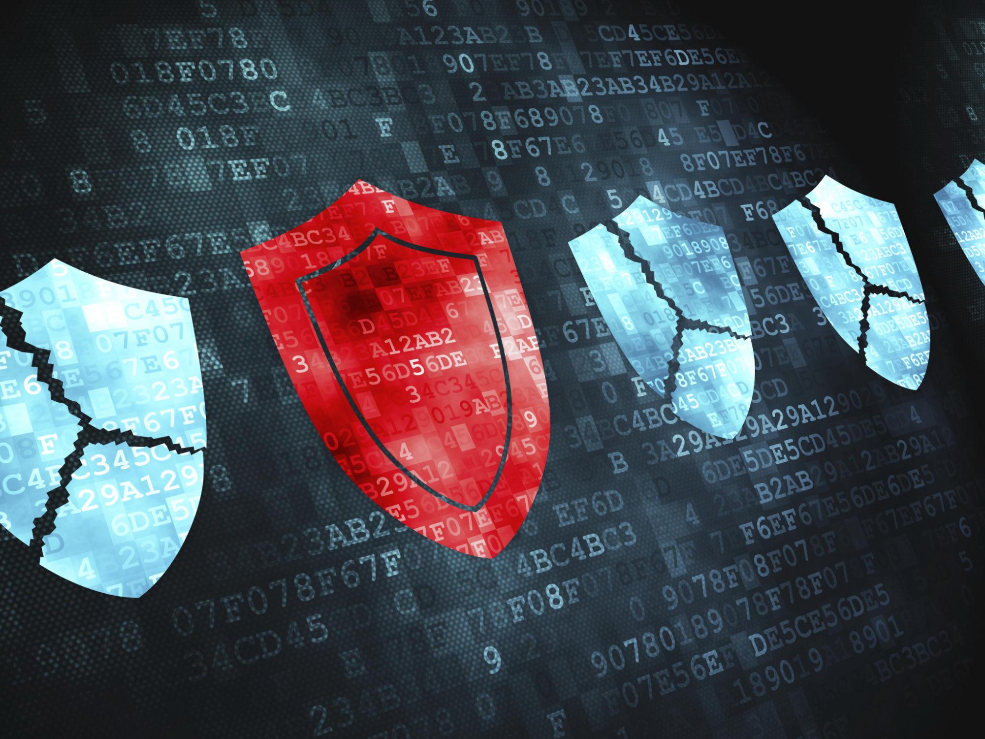Новая методика DDoS-атак, Pulse Wave, затрудняет работу защитных решений
