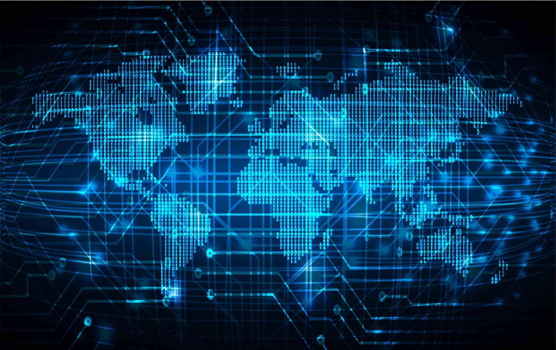 Криптовалютный майнер CoinMiner распространяется посредством EternalBlue и WMI