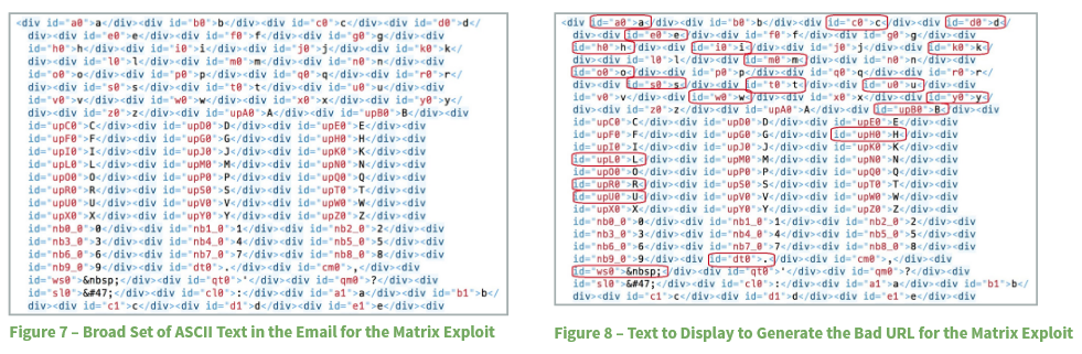 Ropemaker-matrix.png
