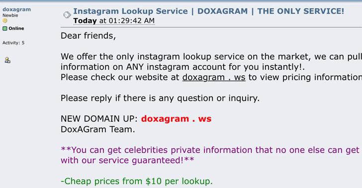 doxagram-Instagram-hack.png