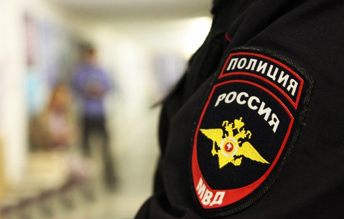 МВД РФ сообщило о закрытии даркнет-маркета RAMP