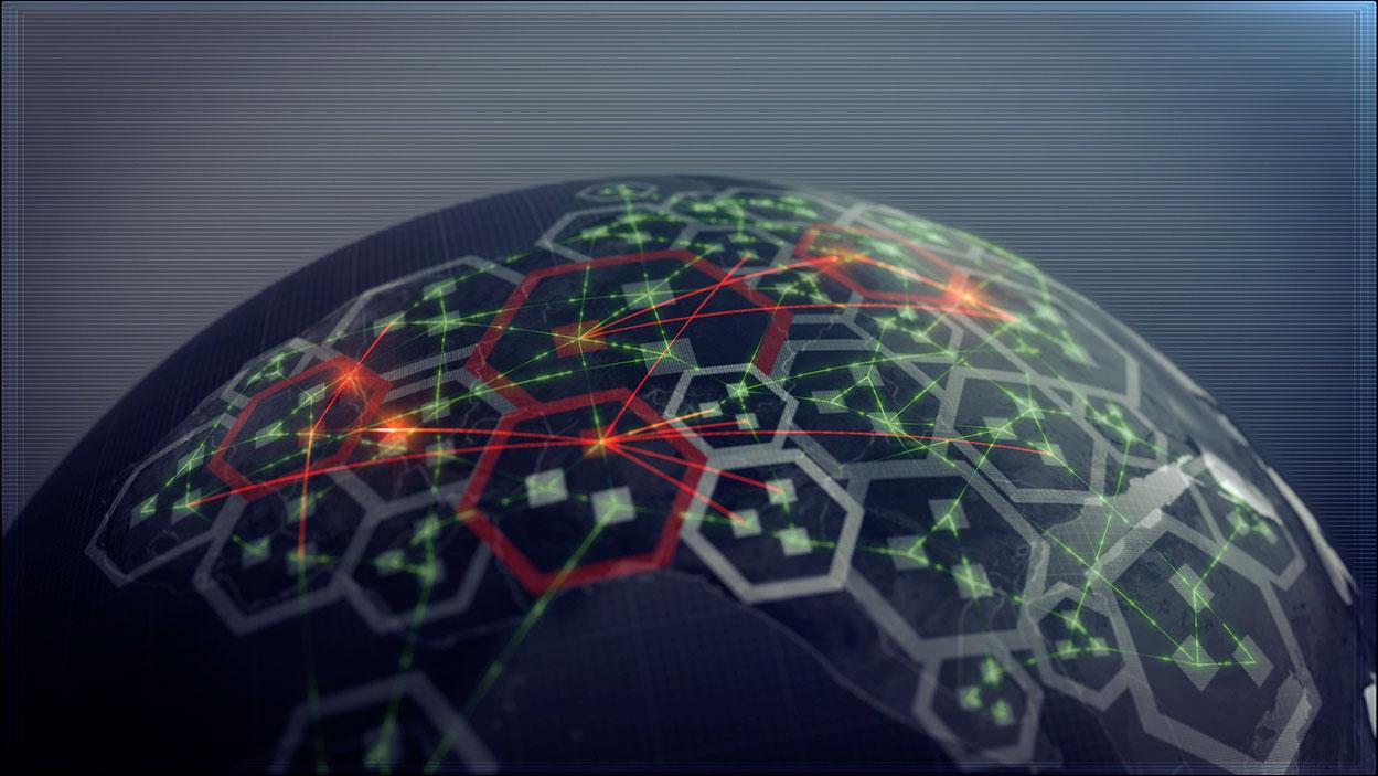 Исследователи Positive Technologies вновь продемонстрировали небезопасность SS7
