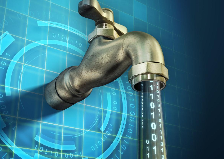 Разработчики iTerm2 извиняются за серьезную ошибку: консоль «сливала» данные через DNS-запросы
