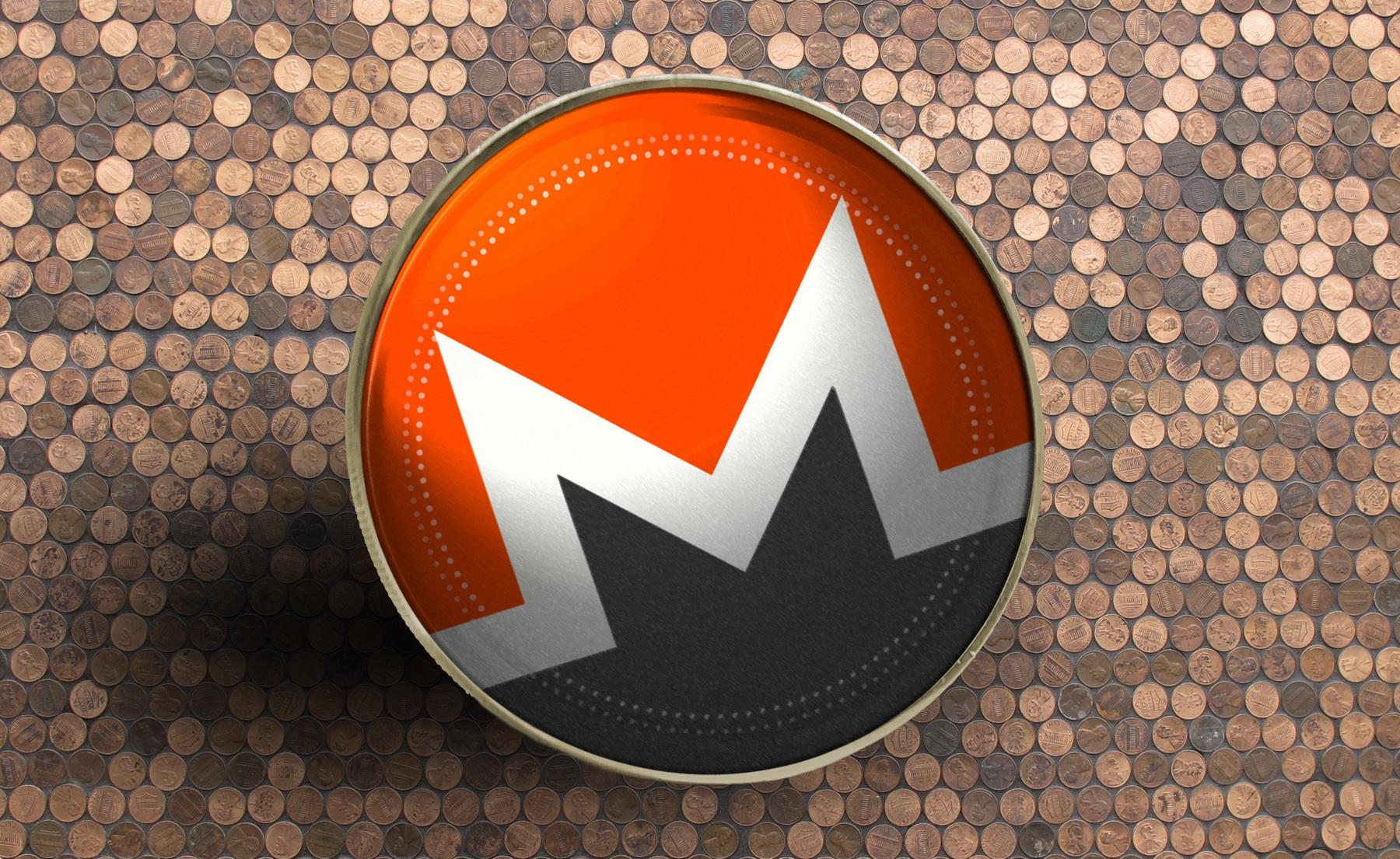 Серверы WordPress, Joomla и JBoss взламывают и заставляют майнить Monero