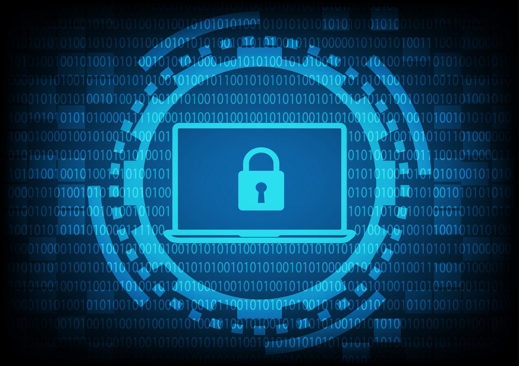 Операторы андеграундных хакерских сайтов выступают против распространения вымогательского ПО