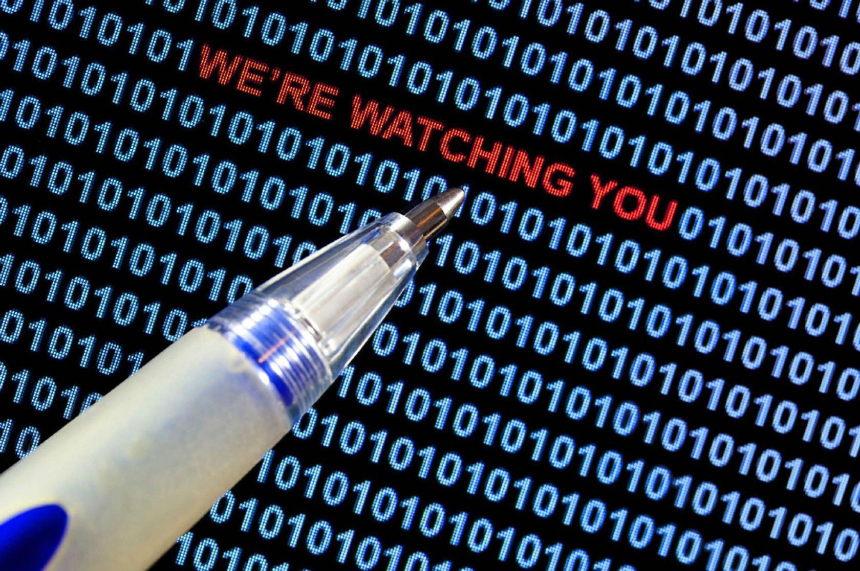 Исследователи считают, что в распространении малвари FinFisher участвуют интернет-провайдеры